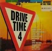 Drive time. vol.4