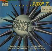 Dance opera. vol.7