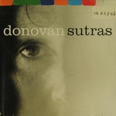 Sutras