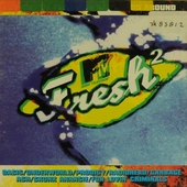 MTV fresh. vol.2