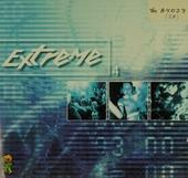 Extreme. vol.4