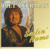 Sailin' home : het beste van Piet Veerman