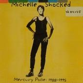 Mercury poise : 1988-1995