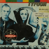 Tyfoon
