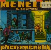 Phenomenelik