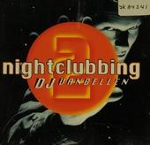 Nightclubbing. vol.2