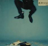 Nouvel album '96