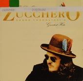 The best of Zucchero Fornaciari