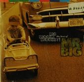 Big, bigger, biggest! : the best of