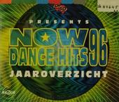 Now dance hits 96 : jaaroverzicht