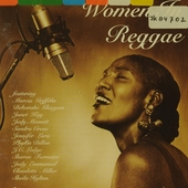 Women in reggae