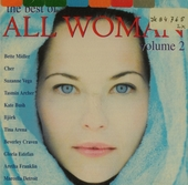 The best of all woman. vol.2