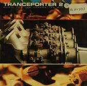 Tranceporter. vol.2