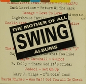 The mother of all swing albums