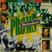 Heineken night of the proms 1996