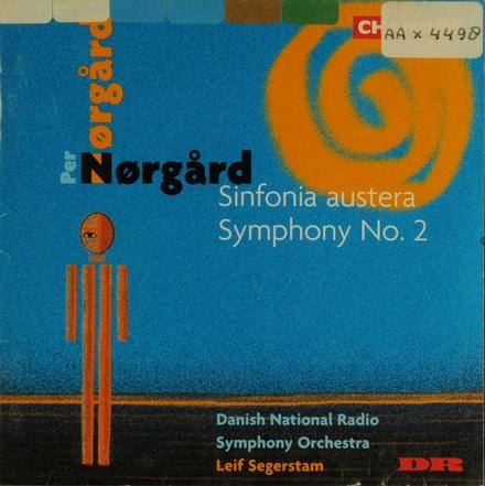Sinfonia austera