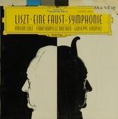 Eine Faust-Symphonie