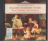Nursery suite. Vol. 6
