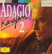 Adagio. Vol. 2