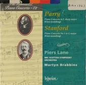 Piano concerto in f sharp major. vol.12