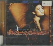 The classical album. Vol. 1