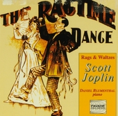 Rags & waltzes