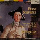 Sonata D.894. vol.2