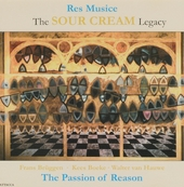 Res musice: the legacy
