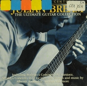 The ultimate guitar collection