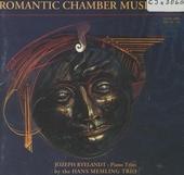 Romantische kamermuziek