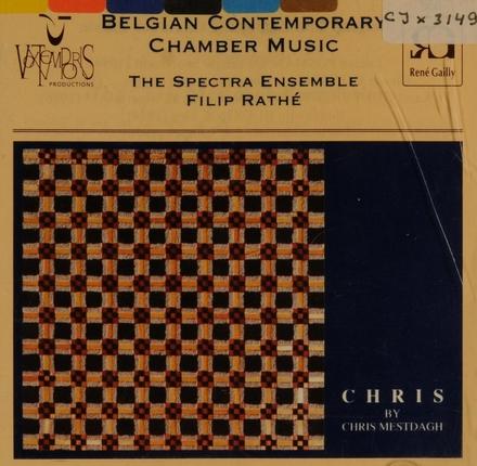 Afbeeldingsresultaat voor Spectra de laatste hooivracht cd