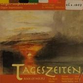 Orgel-Impressionen ; Tageszeiten