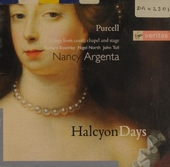 Halcyon days