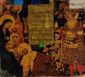 Weihnachtsoratorium BWV.248