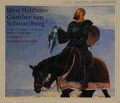 Günther von Schwarzburg