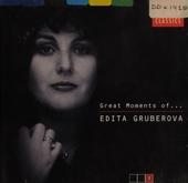 Great moments of Edita Gruberova. vol.3