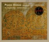 Passio Domini. vol. 2