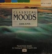 Classical moods: dreams