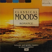 Classical moods: romance