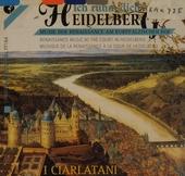 Ich ruhm dich Heidelberg