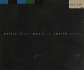 Music in twelve parts