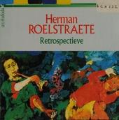 Retrospectieve