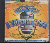 Mega (NL) karaoke hits. vol.1