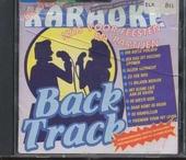 Met Backtrack zing je de sterren van de hemel. vol.4