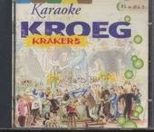 Karaoke kroeg krakers