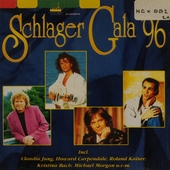 Schlager Gala '96