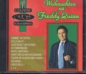 Weihnachten mit Freddy Quinn