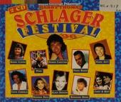 Schlager Festival '96