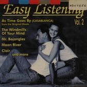 Easy listening. vol.2