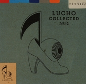 Lucho collected. vol.2
